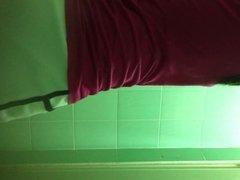 vietnam hidden cam in changing room