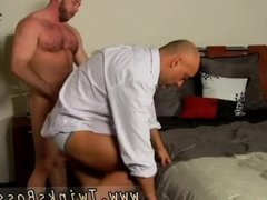 Black cum eating stories gay After a day at