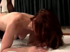 Wife takes BBC