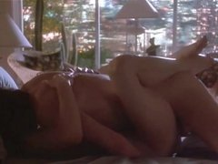 Julianne Moore Nude Sex Scene In Body Of Evidence