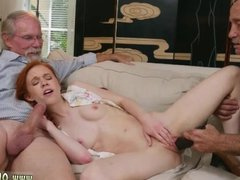 Teen male fucked by old man sex story