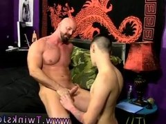 Free gay sex guy movie cum Before he'll
