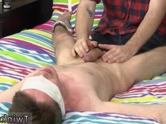 Arab hot guy gay sex movies Jeremy Has His
