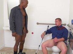 Boy boy gay sex movie chat The HR meeting