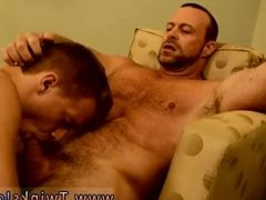 Young gay boys sucks brothers dick and sex