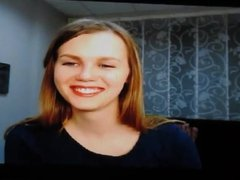 Webcams Teen Show .