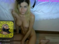My nude webcam show 24- My Snapchat