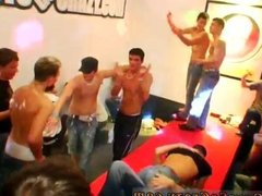 Nude south african gay sex movies The booze