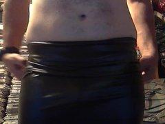 Panties male 49