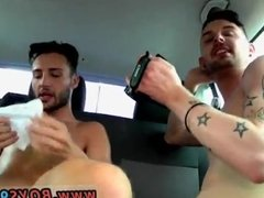 Fuck sex young gay movies Tanned Bottom