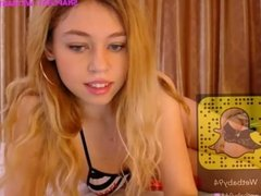 My nude webcam show 32- My Snapchat