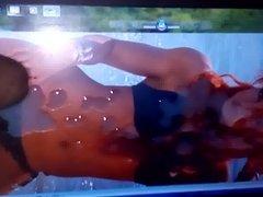 WWE Becky Lynch