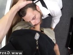 Teen gay anal orgasm movies first time