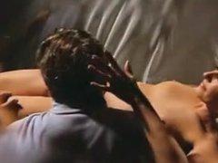 old vintage erotic film scenes