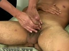 Gay twinks in leather movietures Welcome