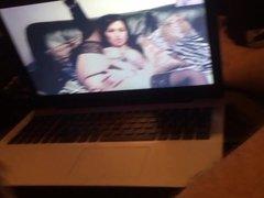 Webcam milf und ich wichsen