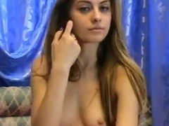 She Wants Your Cum 4