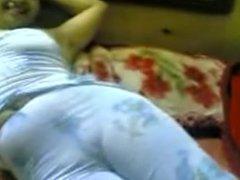 egypt whore from alex almnshia