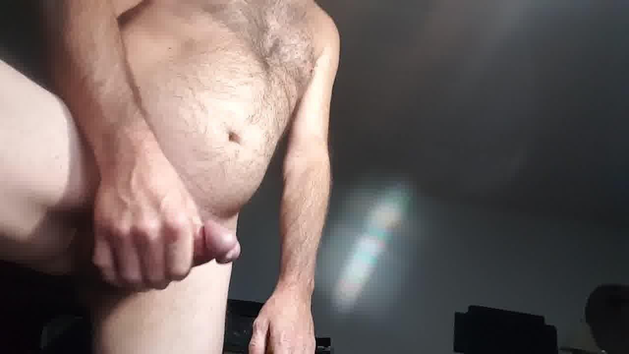 8 8 girth