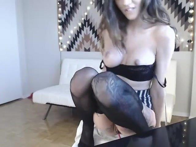 fingering in webcam