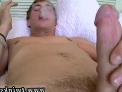 Photos big dick super and hot boy gay sex