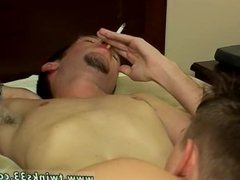 Venezuela mens solo gay sex movieture and