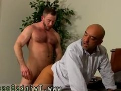 Daddy bulge arab and male cock leaking cum