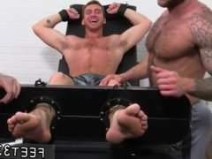 Playboy gay sex hot xxx Connor Maguire