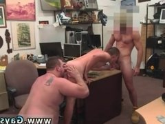 Mature men gay sex photo and real scene of