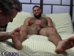 Boy gay porn sex  and young boy disk