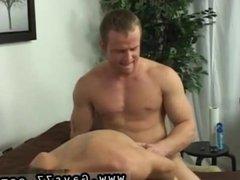 Muslim school boys gay sex photo xxx Kent