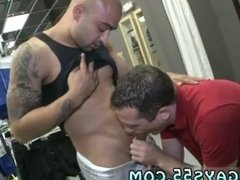 Super sexes boy and gay sex clips samples