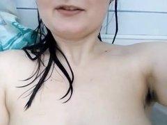 the dream: hairy armpits 136