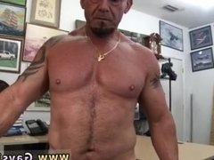 Teen thai gay old man Snitches get Anal