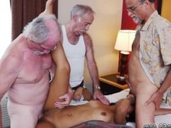 Blowjob camera angle Staycation with a