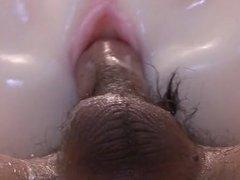 sex toy 3