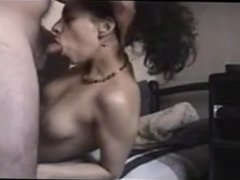 Lady on webcam getting her face fucked - xxxcamera.world
