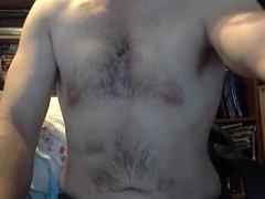 Panties male 67