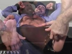 My first gay sex with first time Billy