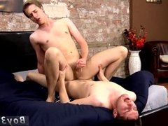 Gay boy first time sex movie xxx Twink Boy