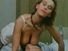 vintage french 90's full movie