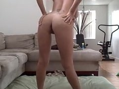 Housewife fucked and creampie