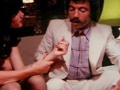L Amourc Estmonmetier - 1978