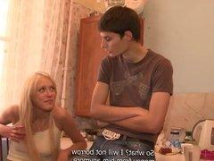 18 Videoz - Skilled lover earns money