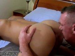 Amateur guys hard dicks in boxers xxx