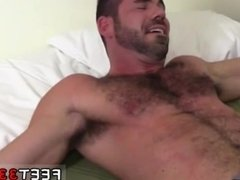 Young nurse sex photo gallery and gay boy