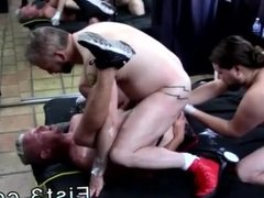 Free xxx gay men fist fucking xxx Fists and