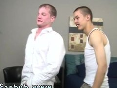First boy gay sex  and amateur boy