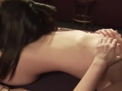 Beverly Lynne and Christine Nguyen - Tanya X 02