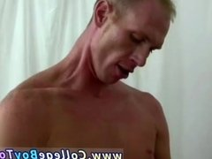 Nude disabled gay sex and hot cocks